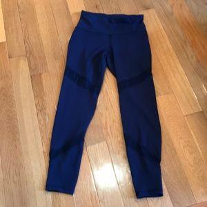 NWOT Old Navy leggings
